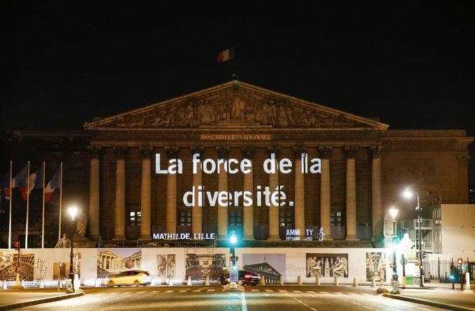 annuaire particulier algerie