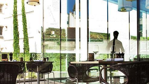 Lire la critique : Makassar Lounge & Restaurant
