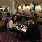 Lire la critique : Wine and Dine Grand Hôtel Pigalle