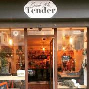 Lire la critique : Banh Me Tender