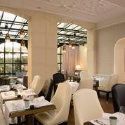 Lire la critique : Cléo à l'hôtel Narcisse Blanc