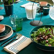 Lire la critique : La La Cuisine - Maison Sarah Lavoine