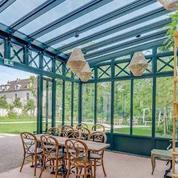 Lire la critique : Café Renoir - Musée de Montmartre