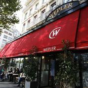 Lire la critique : Le Wepler