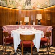 Lire la critique : Brasserie La Lorraine