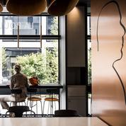 Lire la critique : Thierry Marx, la boulangerie à Beaupassage