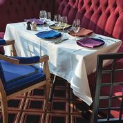 Lire la critique : Restaurant du Théatre Marigny