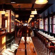 Lire la critique : Brasserie Victor Hugo