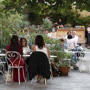 Lire la critique : Les Jardins du Faubourg