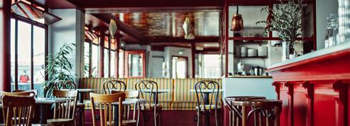 Lire la critique : Café Les Deux Gares