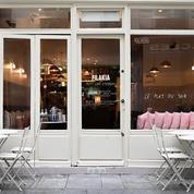 Lire la critique : Filakia - Petit Café d'Athènes