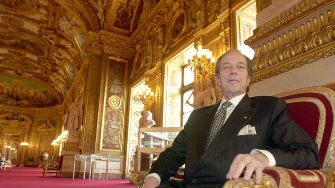 https://i.f1g.fr/media/ext/680x382_crop/www.lefigaro.fr/medias/2019/01/21/20190121PHOWWW00247.jpg