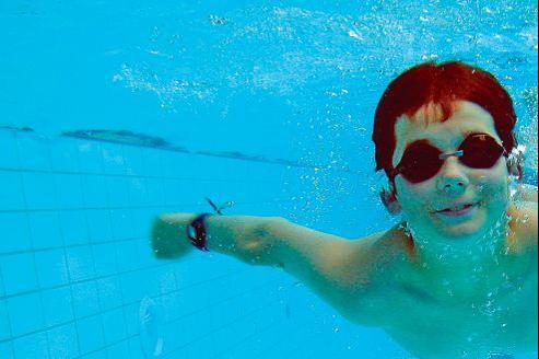 hpv et piscine