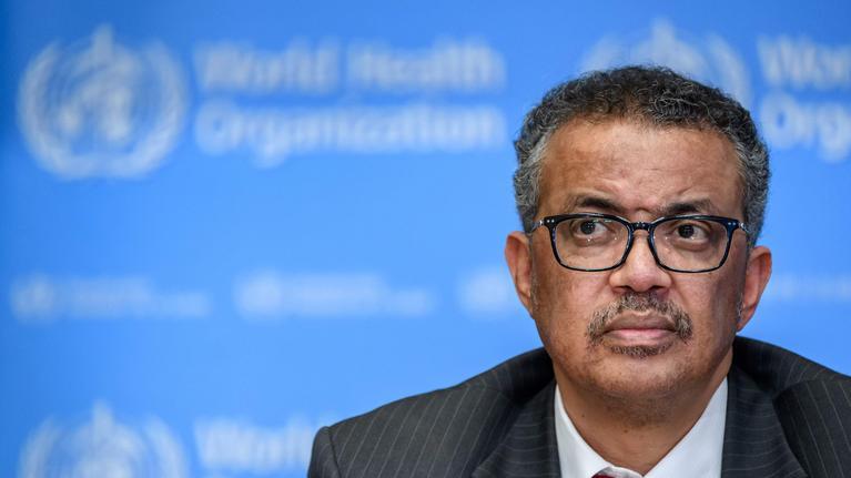 EN DIRECT - Coronavirus: plus de 1000 personnes sont mortes en Italie