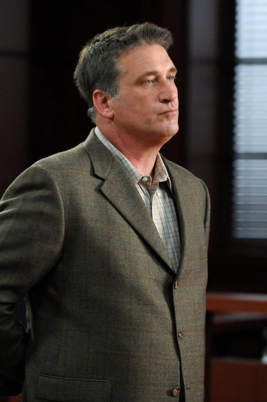 Cold Case : affaires classées - Actu, Saisons et Episodes