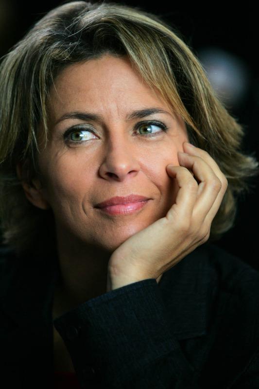 Programme Tv Une Femme D Honneur Saison 10 Episode 3