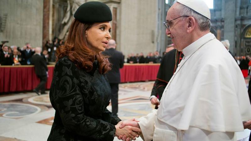 rencontre du pape francois et de benoit xvi