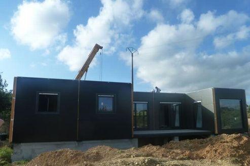 design et pas ch re la maison container s duit des fran ais. Black Bedroom Furniture Sets. Home Design Ideas