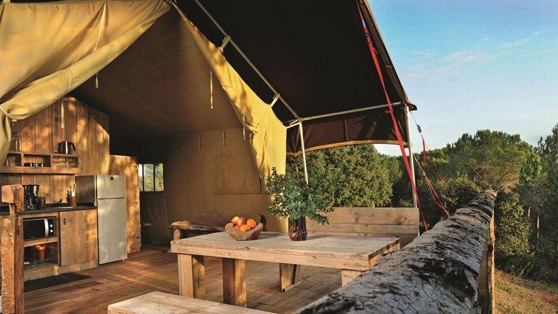 nos meilleures id es week end de l 39 automne. Black Bedroom Furniture Sets. Home Design Ideas