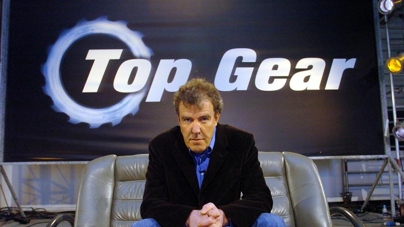 top gear france actu saisons et episodes s rie tv. Black Bedroom Furniture Sets. Home Design Ideas