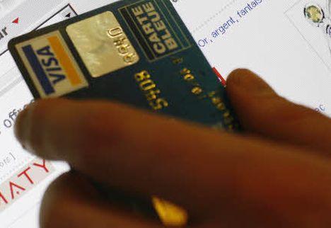 limite retrait carte bleue