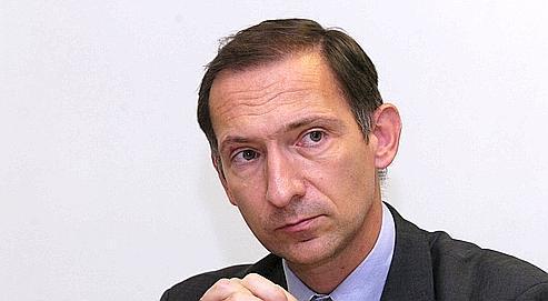 Plus Sarkozy réformera, plus il aura de chances de réussir