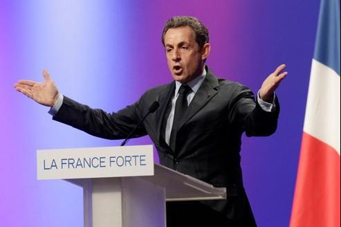 L'enquête judiciaire se développe sur un possible financement frauduleux de la campagne de Nicolas Sarkozy avec la fortune des Bettencourt en 2007.