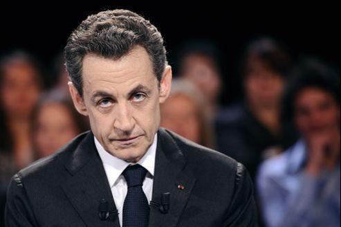 Nicolas Sarkozy pourrait être inquiété par la justice après la levée de son immunité de président de la République