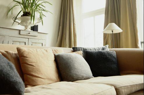 assurance habitation les dix points v rifier. Black Bedroom Furniture Sets. Home Design Ideas