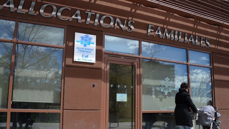 Allocation Familiale: Allocations Familiales : Les Fraudes Détectées S'envolent