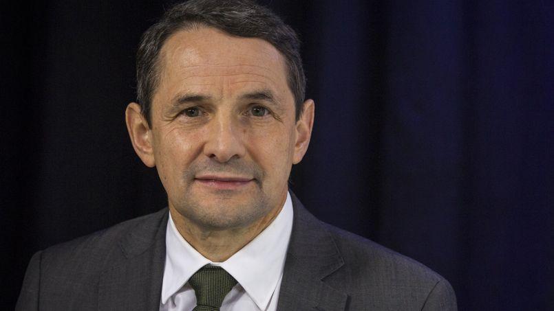 «Il faut qu'on agisse sur le pouvoir d'achat, c'est sûr», a plaidé Thierry Mandon, porte-parole des députés socialistes.