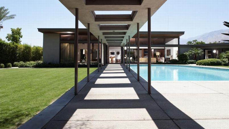 la californie parfaite escapade d 39 t. Black Bedroom Furniture Sets. Home Design Ideas