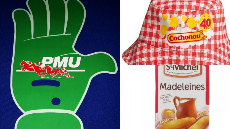 Les goodies qui s'arrachent le plus sur le Tour de France