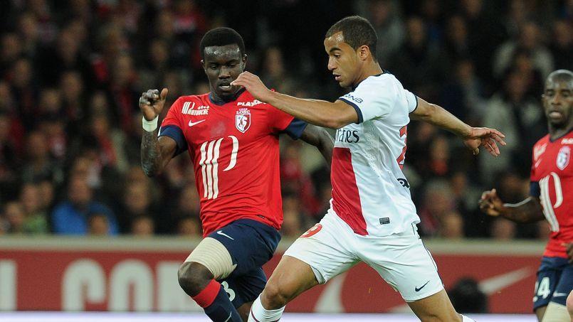284d6d90bcf La Ligue 1