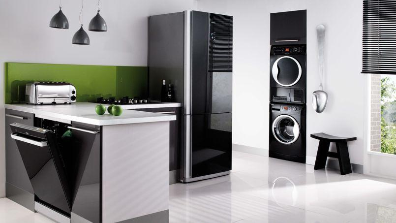 lectrom nager le turc beko s 39 impose en france. Black Bedroom Furniture Sets. Home Design Ideas