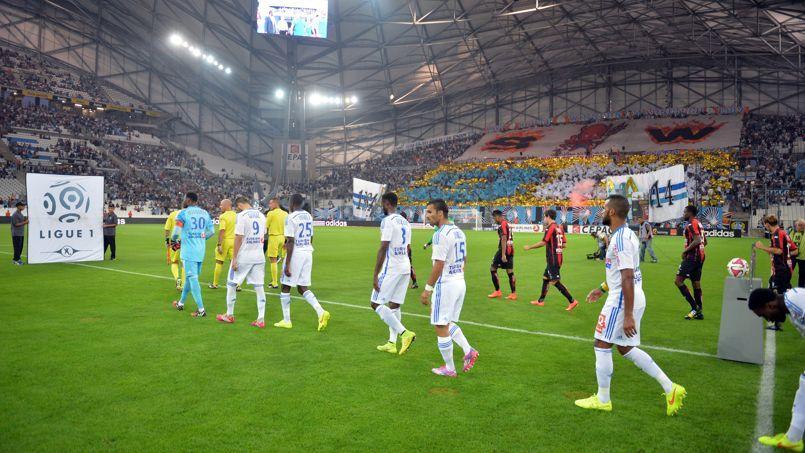Football : les pertes cumulées des clubs français explosent
