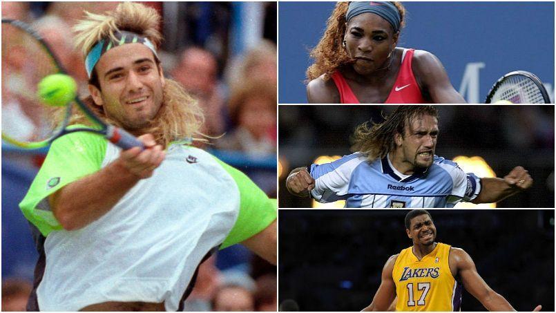 Comme Laure Manaudou, ces sportifs n'ont jamais aimé leur sport