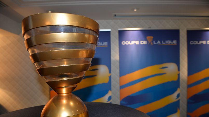 Cinq idées révolutionnaires pour relancer la Coupe de la Ligue