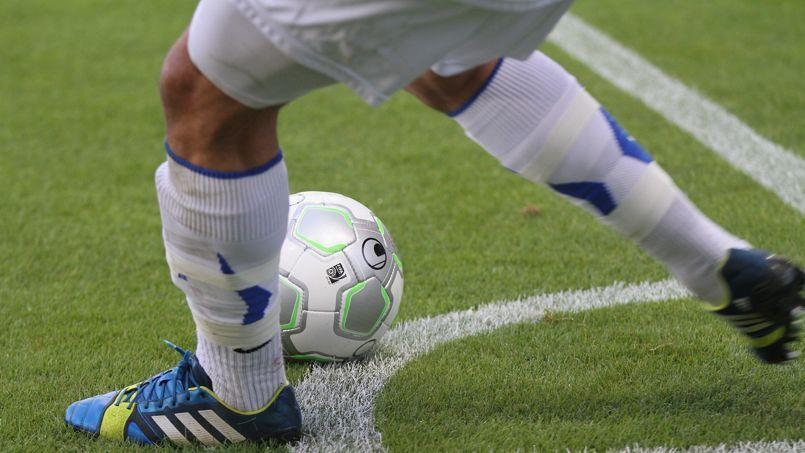 Corruption dans le foot: le témoignage édifiant de joueurs et dirigeants