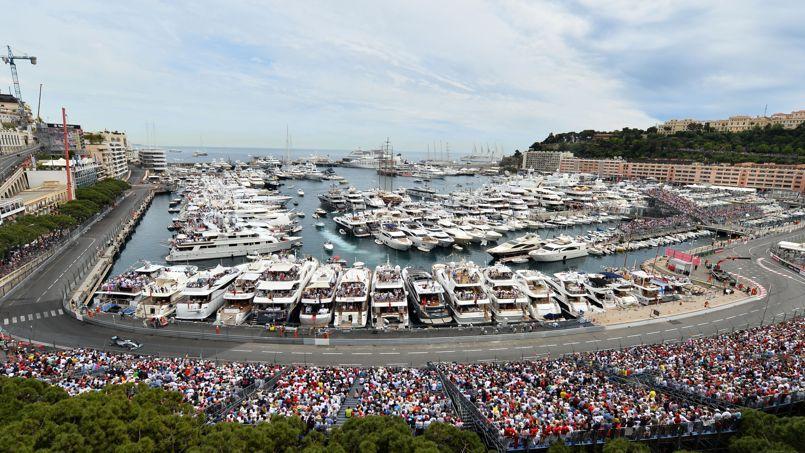 Pourquoi les audiences de la F1 ne cessent de s'effondrer