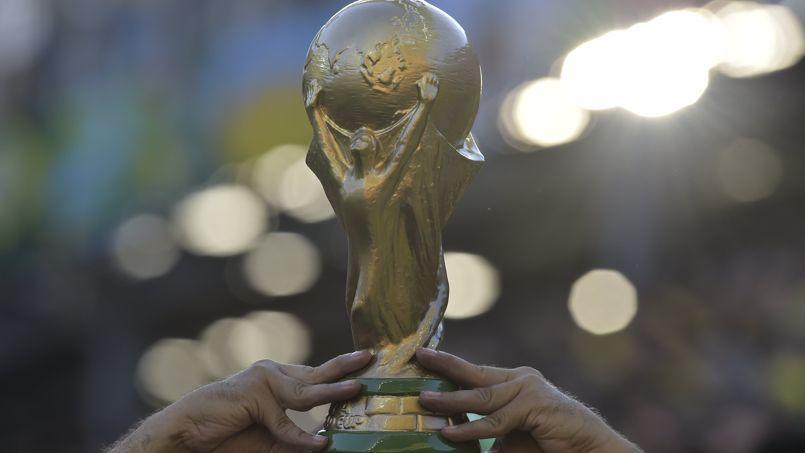 Levée de boucliers contre la Coupe du monde en hiver