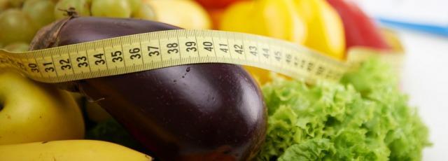 Les nouvelles étiquettes calories