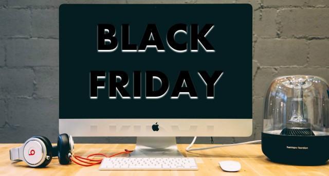 Origines Black Friday : Où, quand, comment est né le vendredi noir ?