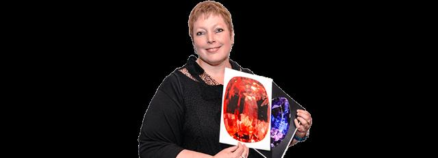 Entretien avec une Experte en antiquités : Christine Barrat