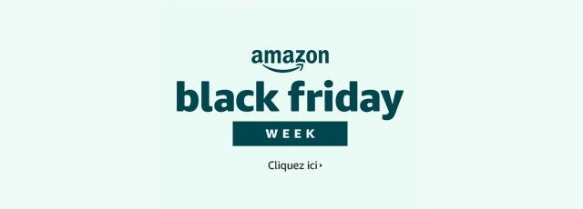 amazon fr black friday