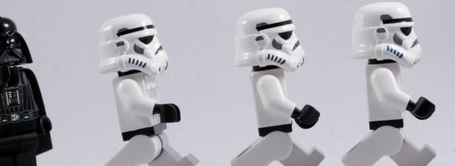 6 bonnes raisons d'acheter des sets collectors LEGO