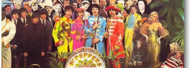 Les 5 disques vinyles les plus chers jamais vendus