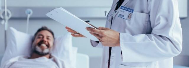 GAV et hospitalisation : comment choisir votre contrat de prévoyance