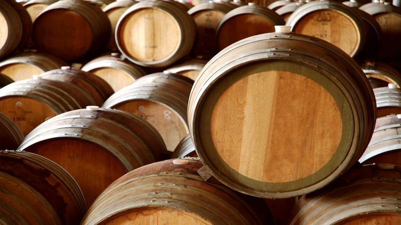 La route des vins en Australie : 3 sites pour épicuriens
