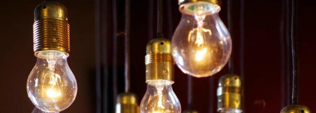 Vente privée : lancée dans l'énergie, elle casse les prix de l'électricité et du gaz